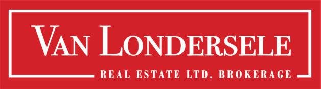 Van Londersale Logo
